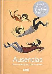 Ausencias (Sillón orejero) (Spanish…