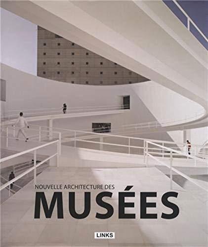 Nouvelle architecture des musées
