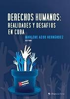 Derechos Humanos: realidades y desafíos en…