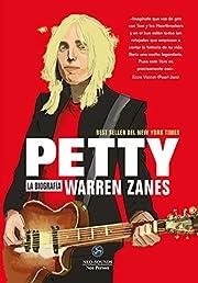 Petty : la biografía – tekijä: Warren…