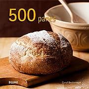 500 panes av Varios