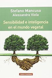 Sensibilidad e inteligencia en el mundo…