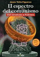 El espectro del comunismo: del socialismo a…