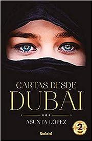 Cartas desde Dubái (Umbriel narrativa)…