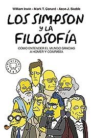 Los Simpson y la filosofía. Nueva edición:…