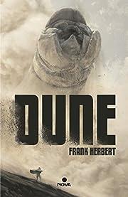 Dune (Nova) af Frank Herbert