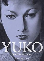 Yuko av Ikegami Ryoichi