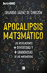 Apocalipsis matemático (Plan B) (Spanish…