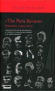 «The Paris Review» (estuche con dos…