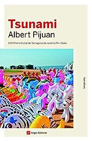 Tsunami (Narratives) (Catalan Edition) por…