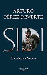 Sidi (Hispánica) (Spanish Edition) av…