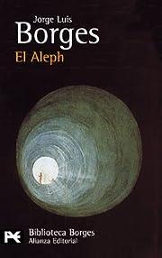 El Aleph (El Libro De Bolsillo - Bibliotecas…