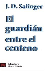 El Guardián entre el centeno av J. D.…