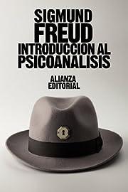 Introduccion al psicoanalisis (Spanish…