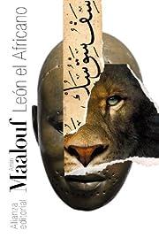 Leon el Africano / Leo Africanus (Spanish…