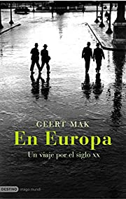 En Europa un viaje a través del siglo XX de…