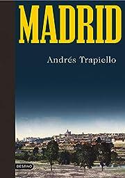 Madrid: 308 (Imago Mundi) af Andrés…