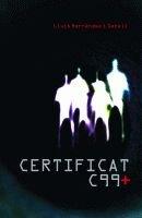 Certificat C99+ by Lluís Hernàndez i…