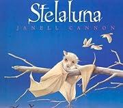 Stelaluna (Spanish Language) af Jannell…