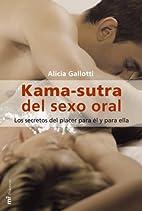 Kama Sutra Del Sexo Oral (Mr Practicos)…