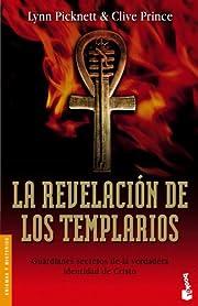 La Revelacion de los Templarios: Guardianes…