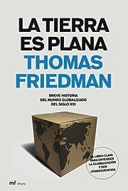 La Tierra Es Plana / The World Is Flat:…