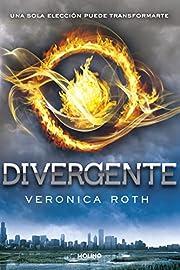Divergente (Divergent Trilogy) (Spanish…