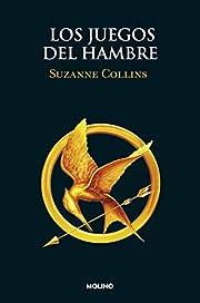 Los Juegos del Hambre (Spanish Edition) av…