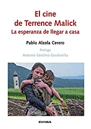 El cine de Terrence Malick: La esperanza de…
