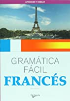 Frances. Gramatica facil (Spanish Edition)…