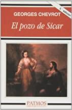 El pozo de Sicar by Georges Chevrot
