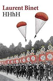 HHhH (NF Novela) (Spanish Edition) av…