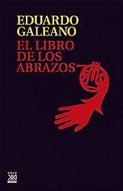 El libro de los abrazos af Eduardo Galeano