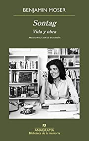 Sontag (Biblioteca de la memoria) (Spanish…