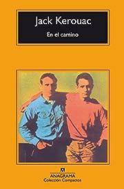 En el camino av Jack Kerouac