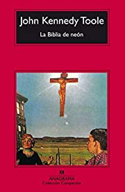 La Biblia de neón (Compactos) (Spanish…