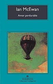 Amor Perdurable (Spanish Edition) av Ian…