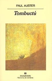 Tombuctu de Paul Auster
