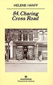 84, Charing Cross Road (Panorama de…