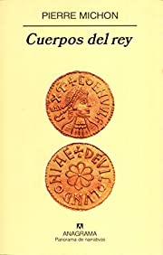 Cuerpos del Rey (Spanish Edition) av Pierre…