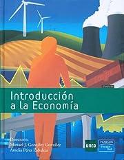 Introducción a la economía –…