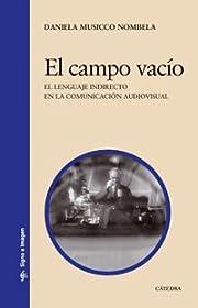 El campo vacio / The empty field: El…
