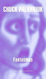Fantasmas / Haunted (Spanish Edition) de…