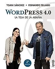 WordPress 4.0 : la tela de la araña…