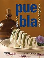 Puebla, Cocina de Los Angeles (Spanish…