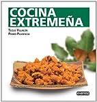 COCINA EXTREME¥A by Teclo Villalón