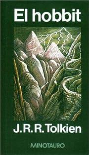El Hobbit por J. R. R. Tolkien