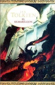 El Silmarillion (Spanish Edition) de J. R.…