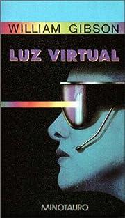 Luz Virtual - Tapa Dura - (Spanish Edition)…
