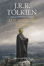 Los hijos de Hurin / The Children of Hurin…